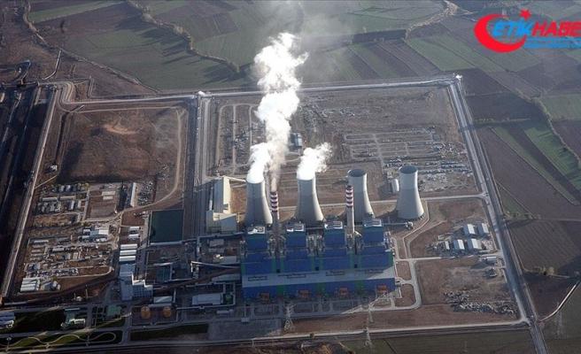 Filtre taktırmayan termik santrallere 'çevre cezası' geliyor
