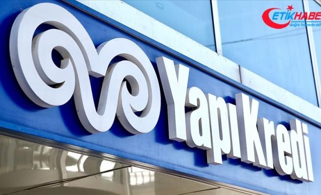Koç Holding açıkladı: Yapı Kredi Bankası hisseleri ile ilgili alınmış bir karar yok