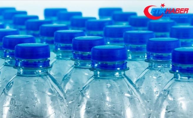 Yargıtay Ceza Genel Kurulu su dolu pet şişeyi silah saymadı