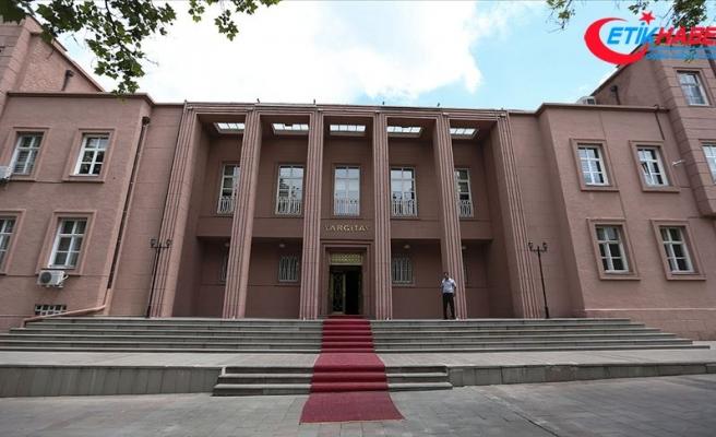 Yargıtay'dan yıllık izin ücretiyle ilgili emsal karar