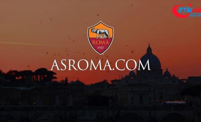 Roma, Kolarov'un sözleşmesini 2021'e kadar uzattı