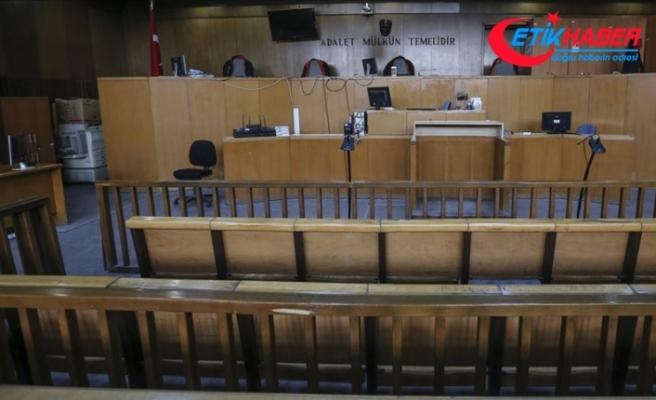 İstinaf '25 Aralık darbeye teşebbüs' davasında cezaları uygun buldu