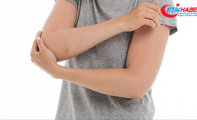 Kemik, eklem ve kas ağrıları endokrin hastalığının uyarıcısı olabilir