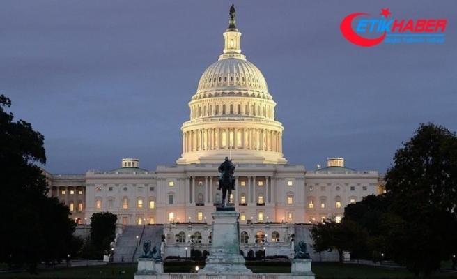 ABD'li senatörlerden düzenlenen hava saldırısına tepki