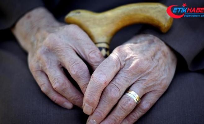 Bakanlık engelli ve yaşlı bakımına 'kalite standardı' getirdi