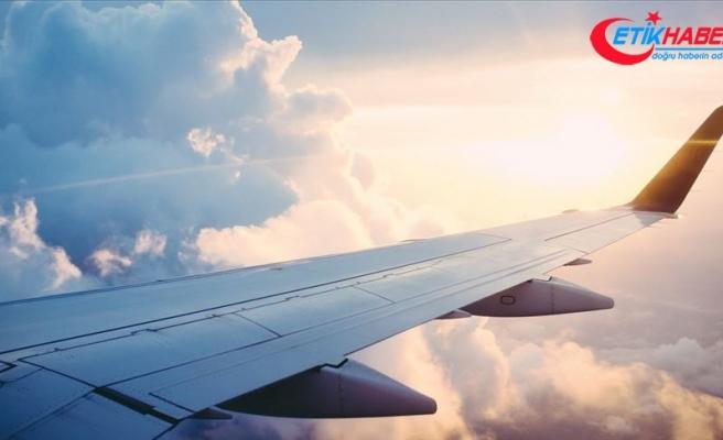 Büyük ticari uçak kazalarında ölenlerin sayısı 2019'da azaldı