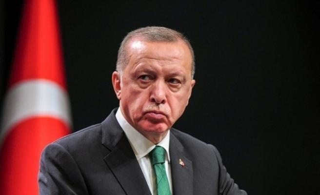Darbeci tabur komutanı Cumhurbaşkanı Erdoğan'ın kaçırılma planını tüm detaylarıyla anlattı