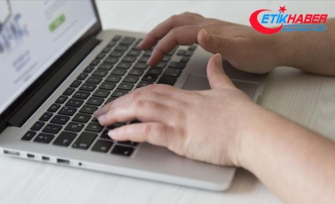 Depreme ilişkin provokatif paylaşım yapan 50 şüpheli hakkında soruşturma başlatıldı