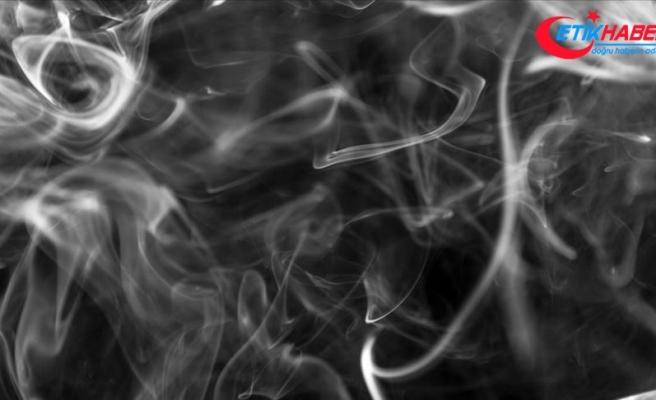 'Elektronik sigara ve nargile kurtuluş yolu değil' uyarısı