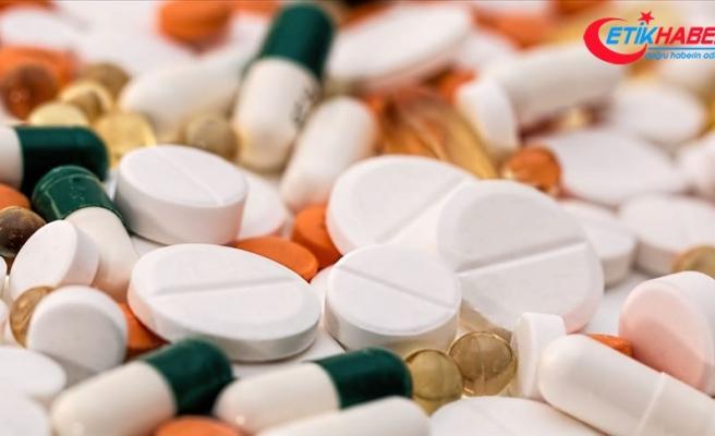 Gereksiz antibiyotik kullanımı mikrobiyatayı bozuyor