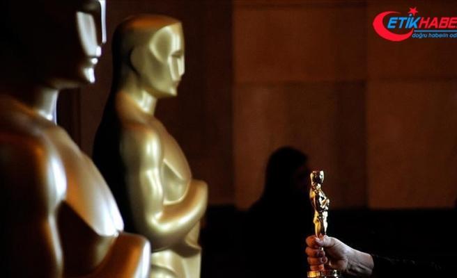 """Türkiye'nin Oscar adayı: """"7. Koğuştaki Mucize"""""""