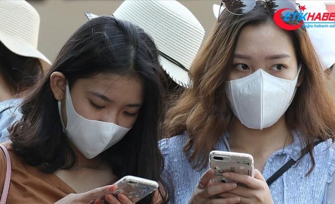 Ruh Sağlığı Derneği'nden koronavirüs için 'küresel korku salgını' uyarısı