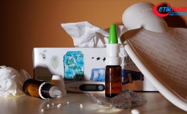 Sağlık Bakanlığı: Grip için öncelikle acile değil aile hekimine gidilmeli