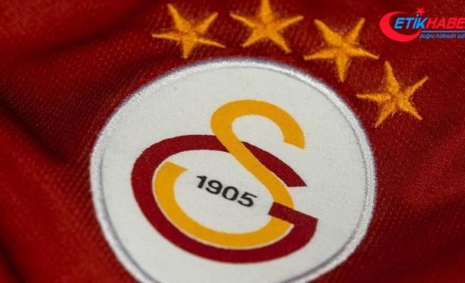 Şampiyonlar arasında gelirini en çok arttıran Galatasaray