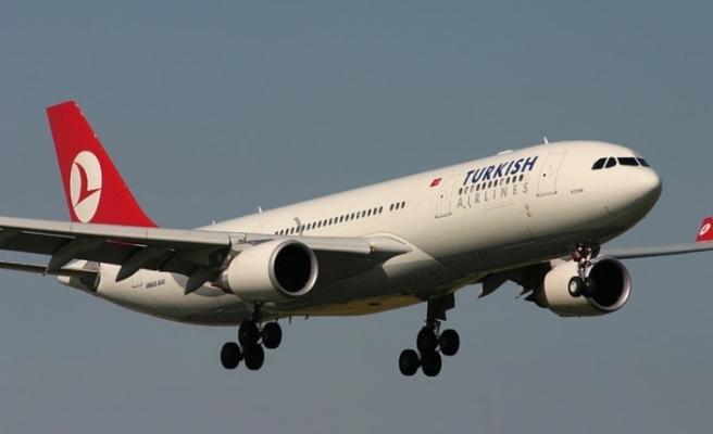 THY, Elazığ ve Malatya yolcularının biletlerini ücretsiz değiştirecek