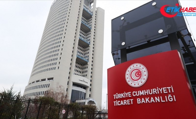 Ticaret Bakanlığından 'ekspertiz ücretleri' açıklaması