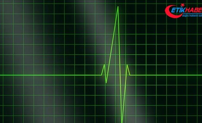 Tükenmişlik hissi düzensiz kalp atışı riskini artırabilir