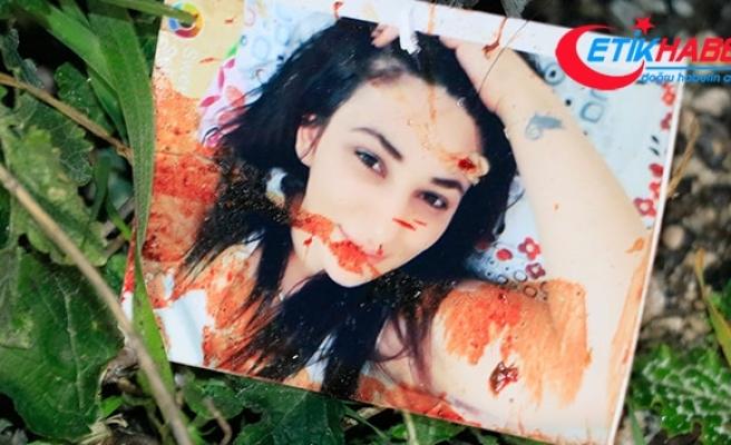 Adana'da karayolunda parçalanmış kadın cesedi bulundu