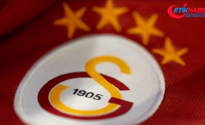 Galatasaray yönetiminin ibra edilmeme kararının iptaline hükmedildi