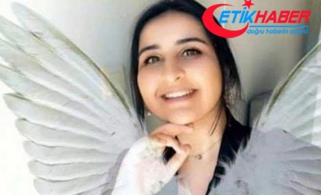 Gamze'nin ölümüne neden olan sanığa 18 yıl 9 ay hapis cezası