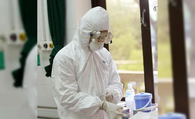 Şırnak Şenoba'da koronavirüs tehlikesine karşı av yasağı
