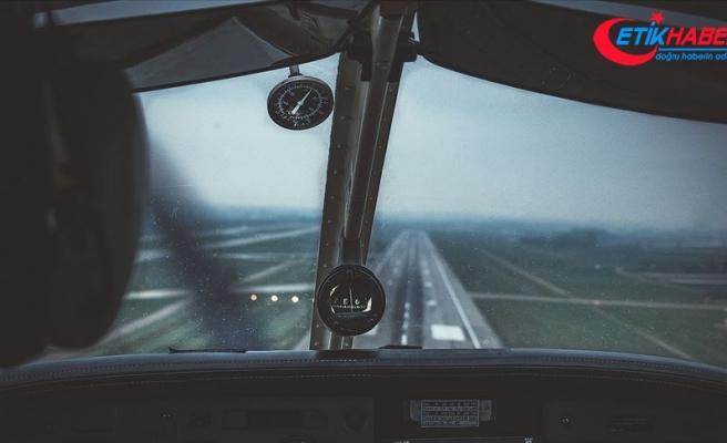 Tarım ve Orman Bakanlığı pilot ve makinist alacak