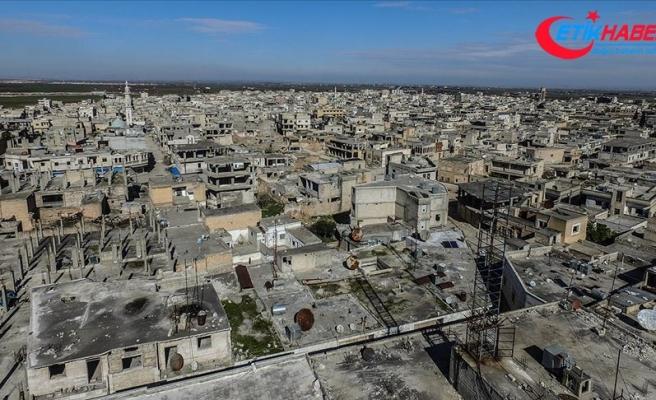 Türk ve Rus heyetleri İdlib için yeniden bir araya geliyor