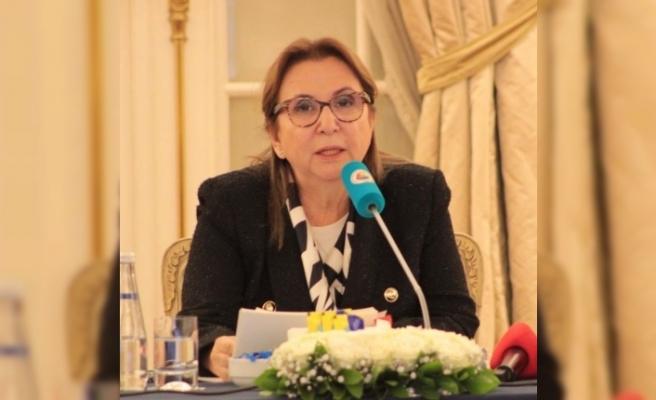 Bakan Pekcan fahiş fiyat artışı tespit edilen firmalara verilen cezaları açıkladı