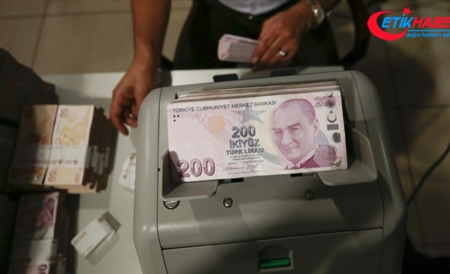 Bankalardan 'kredi ve kredi kartı ödemelerini faizsiz öteleme' talebi