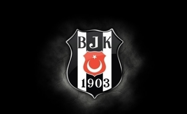 Beşiktaş'ta 8 kişi virüse yakalandı