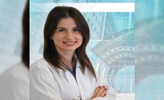 Covid-19'a karşı bağışıklık sistemini güçlendirme önerileri