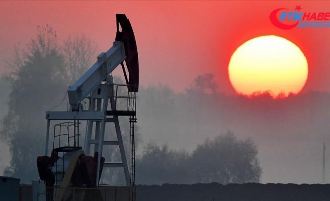 Petrol fiyatları son 4 yılın en düşük seviyesine geriledi