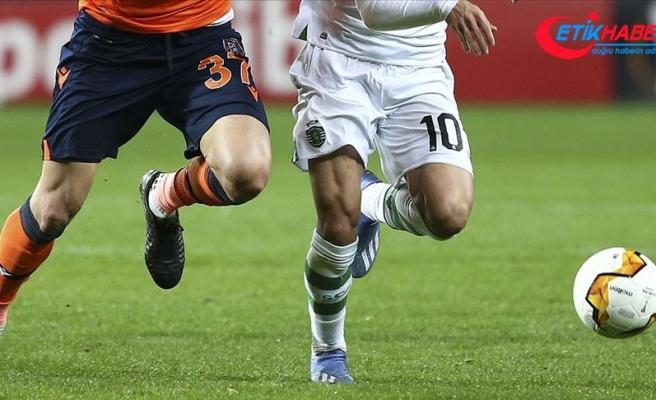 Kovid-19'un en yoğun görüldüğü Madrid, Şampiyonlar Ligi finalini düzenlemek istiyor