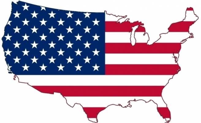 ABD'de Kovid-19'dan ölenlerin sayısı 64 bine yaklaştı