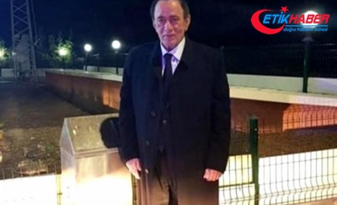 Alaattin Çakıcı'dan Cumhurbaşkanı Erdoğan ve MHP Lideri Bahçeli'ye teşekkür