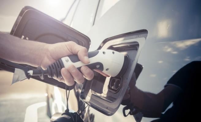 Araç sahiplerine kötü haber! Benzin, motorin ve LPG'ye zam geldi