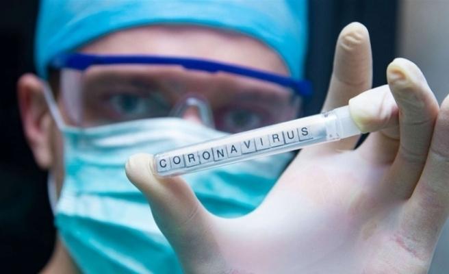 İran'da son 24 saatte korona virüsten 71 kişi öldü