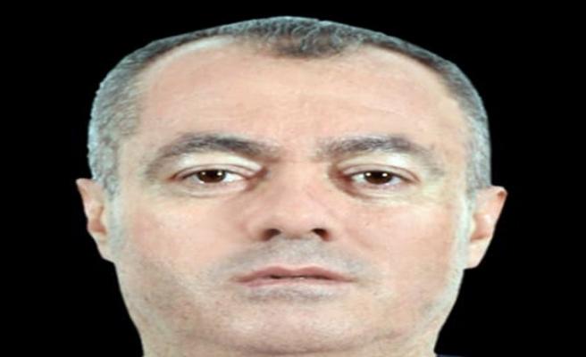 İstanbul'da bir emniyet mensubu korona virüsten hayatını kaybetti