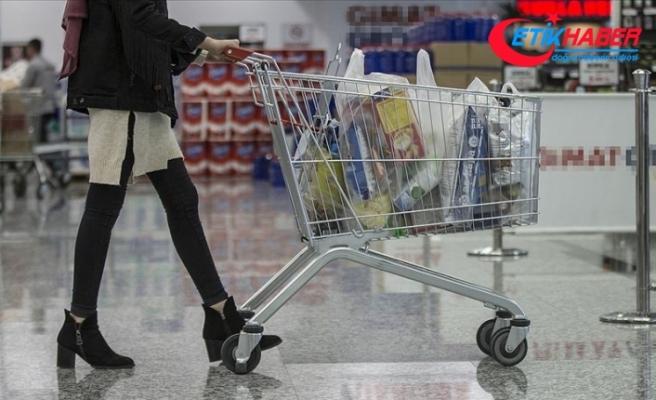 Alışveriş alışkanlıklar bir daha eski haline dönmeyebilir