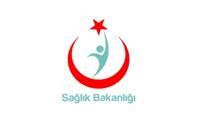 """Sağlık Bakanlığı: """"Son 24 saatte 73 kişi hayatını kaybetti, can kaybı sayısı 574'e çıktı"""""""