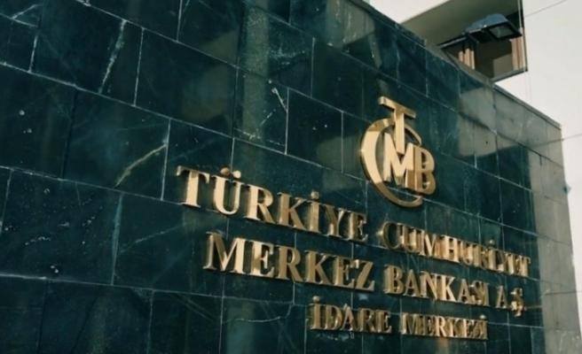 TCMB: BKM'ye hissedarlık ödeme sistemleri ekosisteminin uyumunu güçlendirmek amaçlı