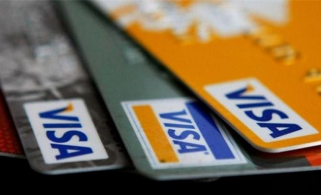 Ticaret Bakanlığından kredi kartı aidatına ilişkin açıklama