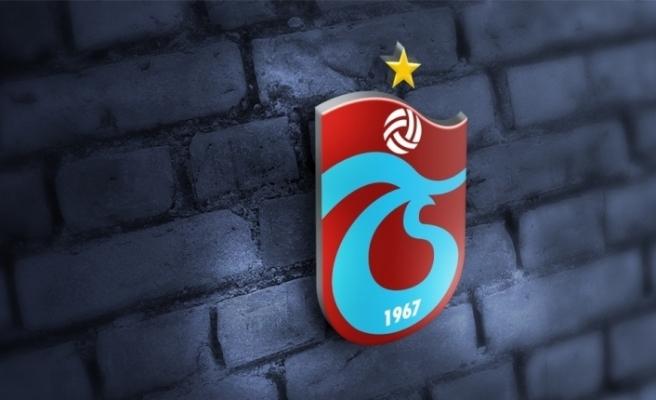 Trabzonspor'da futbolculara 2 Mayıs'a kadar izin verildi