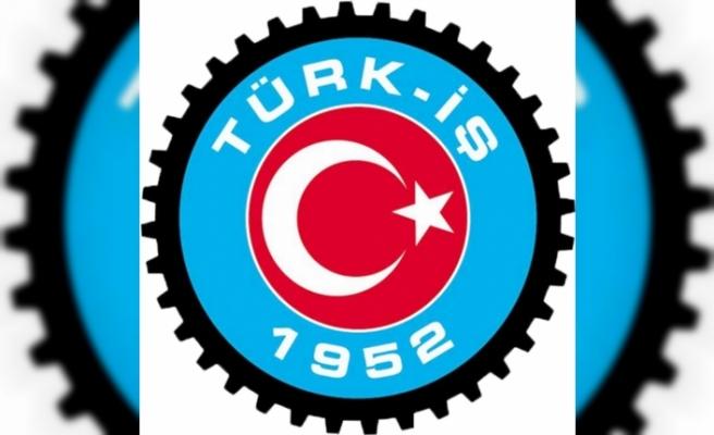 TÜRK-İŞ Nisan ayı açlık ve yoksulluk sınırını açıkladı