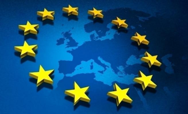 AB'den üye ülkelere salgında ikinci dalga gelebilir uyarısı