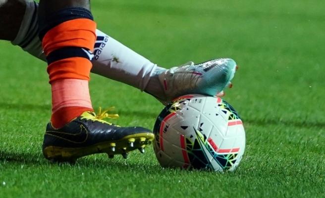 Koronavirüsten temizlenen Faroe Adaları'nda futbol ligleri yeniden start aldı