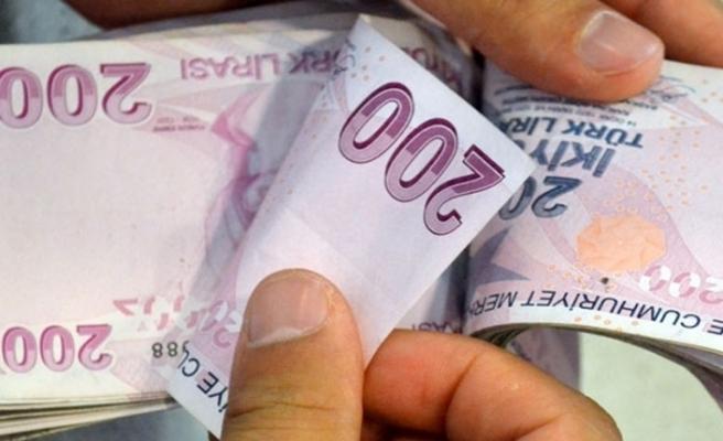 BDDK 3 yabancı banka ile TL döviz işlem yasağını kaldırdı