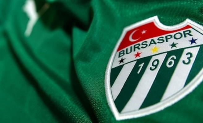 Bursaspor, Altınordu maçında galibiyete odaklandı