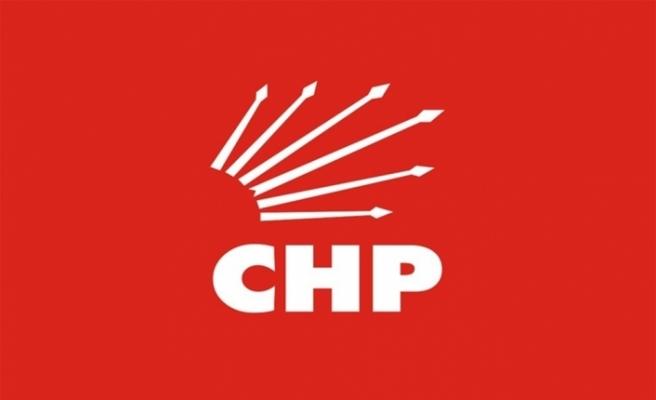 CHP'li Özgür Özel ile Engin Özkoç hakkında soruşturma başlatıldı