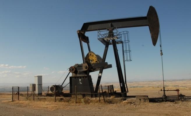 Covid-19 ve petrol fiyatları, Suudi Arabistan ekonomisini zora soktu